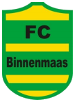 Voetbalvereniging FC Binnenmaas
