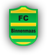 Competitie- en bekerindelingen West II