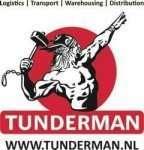 Tunderman