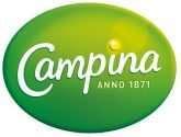 Friesland Campina is één van de grootste zuivelondernemingen ter wereld en is in 24 landen actief. Zuivelproducten zoals melk, kaas, baby & kindervoeding, desserts worden in meer dan 100 landen verkocht en daarnaast produceert Friesland Campina ook halffabricaten die aan professionele afnemers worden verkocht.