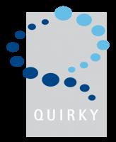 Quirky is een innovatieve en dynamische onderneming  op het gebied van ISP diensten, software en internetapplicaties.  Quirky maakt zaken mogelijk binnen uw website of  webapplicaties die u tot op heden voor onmogelijk hield.  Naast de huidige producten zijn we dagelijks bezig met  het ontwikkelen van nieuwe producten. Zaken waar u,  als onderneming wat aan hebt. Quirky kan uw bedrijf  een toegevoegde waarde geven waardoor bezoekers  uw website als een waardevolle informatiebron zullen  gaan zien.   Barendrecht