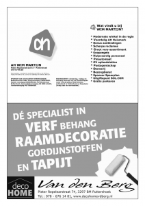 Advertenties_2015_Page_11