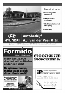 Advertenties_2015_Page_14