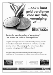 Advertenties_2015_Page_17