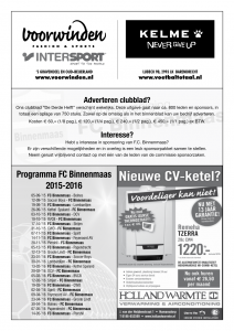 Advertenties_2015_Page_9