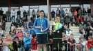 Penaltybokaal, Pupil & Junior van het Jaar 2014
