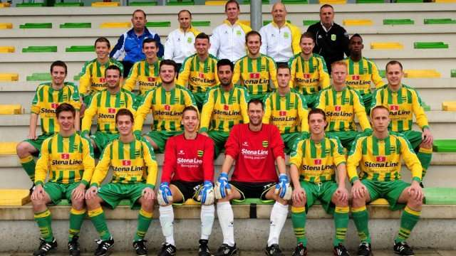Elftalfoto FC Binnenmaas 1c