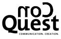 ConQuest is een fullservice communicatiebureau  Met ons kunt u sparren over uw visie en doelstellingen  Maak kennis met de veelzijdigheid van ons fullservice communicatieadviesbureau. Onze communicatieadviseurs stellen een cross-mediale aanpak op die u aantoonbaar resultaat oplevert. Effectief, doelgericht én binnen uw budget. Genoeg nationale en internationale reference stories om onze bluf te onderbouwen trouwens.