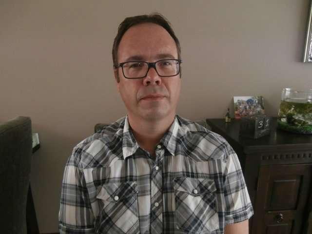 Penningmeester Theo Remmers treedt af na ALV