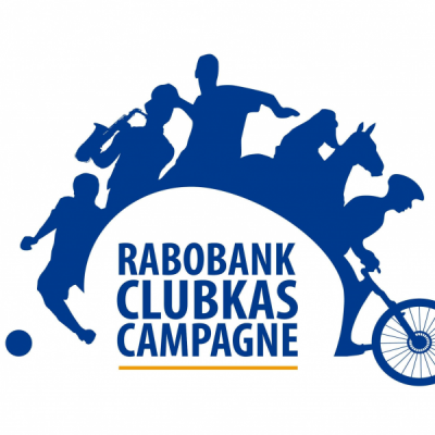 Uitslag Rabobank Clubkas Campagne