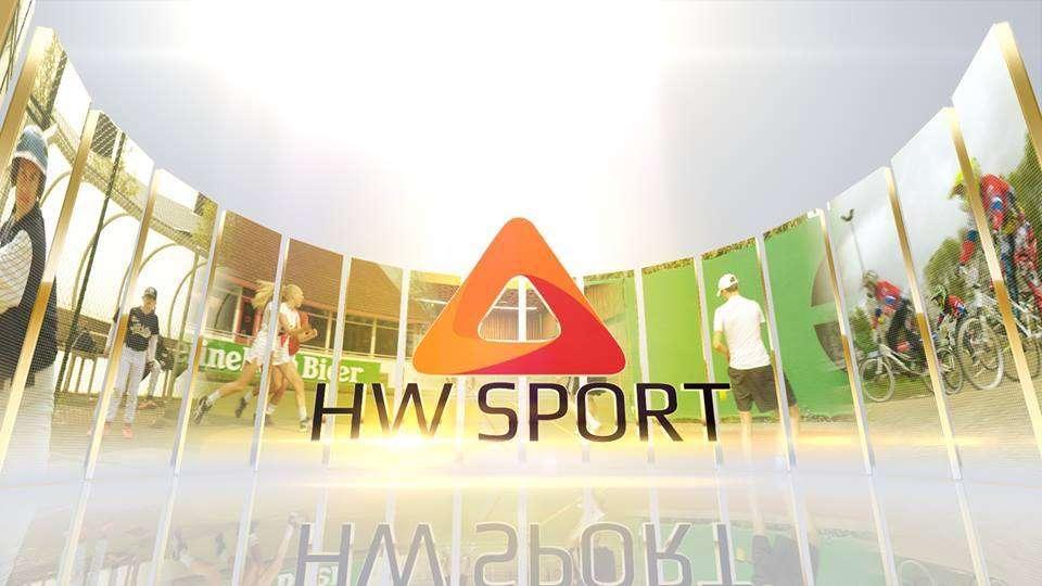 HW1 bij FC Binnenmaas - Soccer Boys