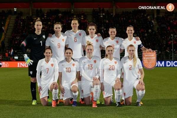 FCB MB naar Nederland -Zweden