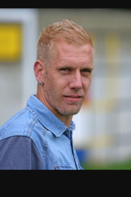 Sven Post eerste nieuwe aanwinst FC Binnenmaas
