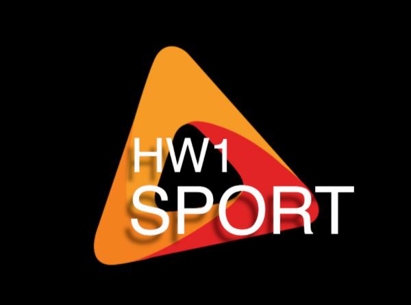 FCB 15 juni te gast bij HW1 Sport