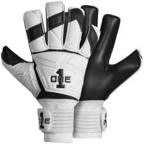 Voetbalvereniging FC BINNENMAAS heeft een nieuwe leverancier voor keepershandschoenen