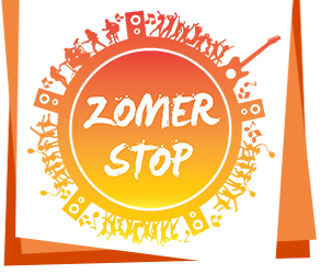 Zomerstop 2016