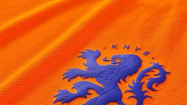 Nederlands-elftal-shirt-wk-2018