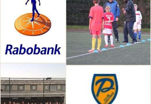Techniektraining FC Binnenmaas klein