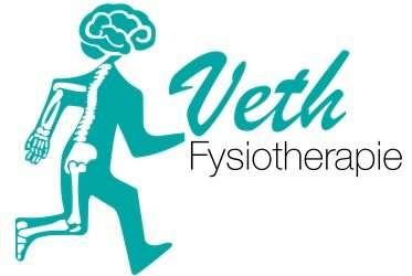 Samenwerking Veth Fysiotherapie en FCB