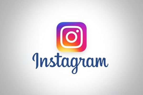 FC Binnenmaas nu ook op Instagram!