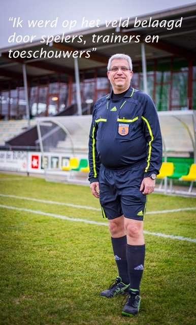 Edwin van Meeningen