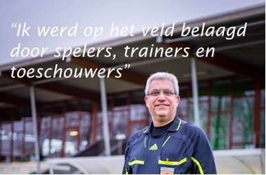 Edwin van Meeningen2