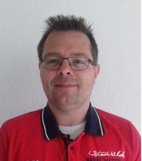 Nieuwe hoofdtrainer JO11-1/2 selectie