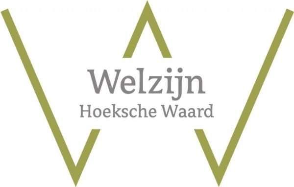 Vrijwilligersdag Welzijn HW