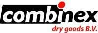 Combinex is dé specialist in klantgericht vervoersmanagement.